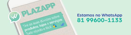 Plazapp
