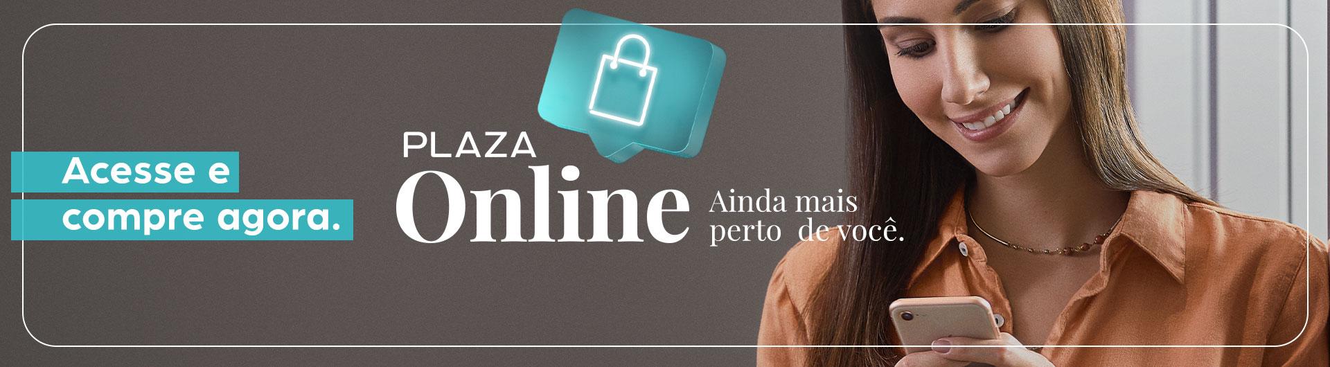 Compre online com frete grátis