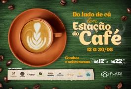 Estação do Café